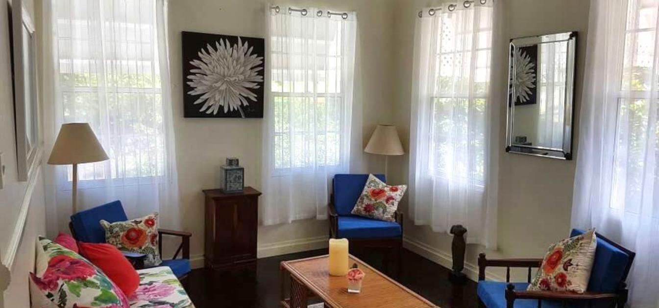 vacation-rentals/grenada/grenada/grand-anse/rolanda's-waterside-apartment