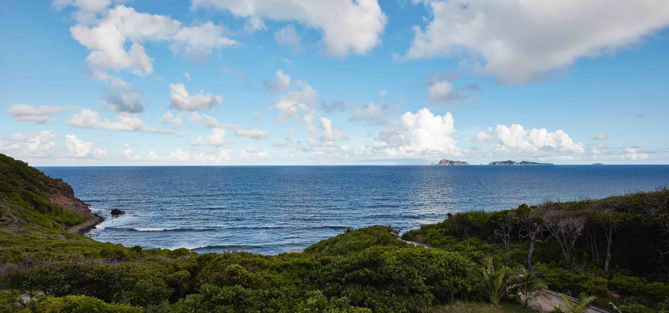 vacation-rentals/st-vincent-and-the-grenadines/bequia/anse-la-coite/standfast