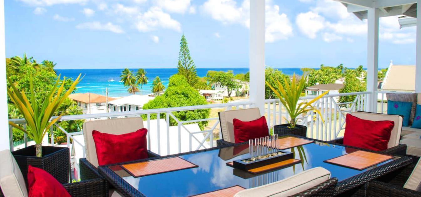 vacation-rentals/barbados/barbados/weston/lantana-three-bed-apartment