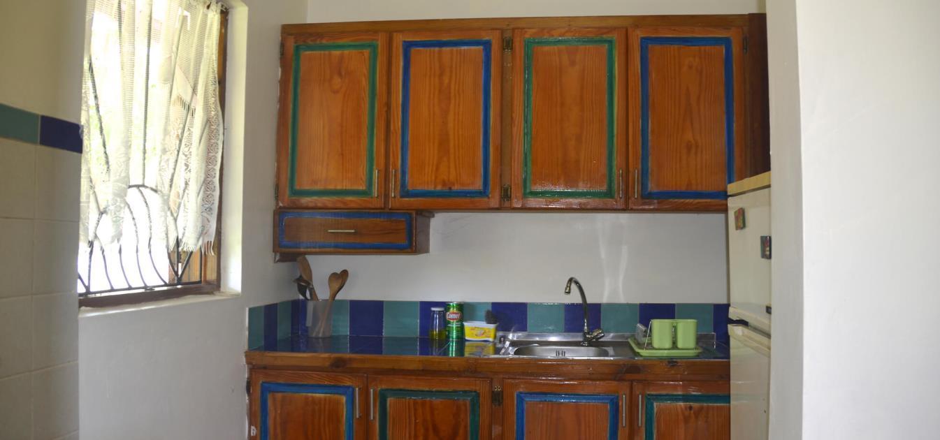 vacation-rentals/st-vincent-and-the-grenadines/st--vincent/brighton/artist-ocean-reflection-garden-studio-apartment