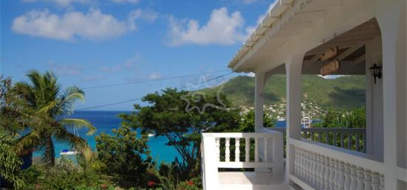 vacation-rentals/st-vincent-and-the-grenadines/bequia/lower-bay/sunset-cottage-and-studio