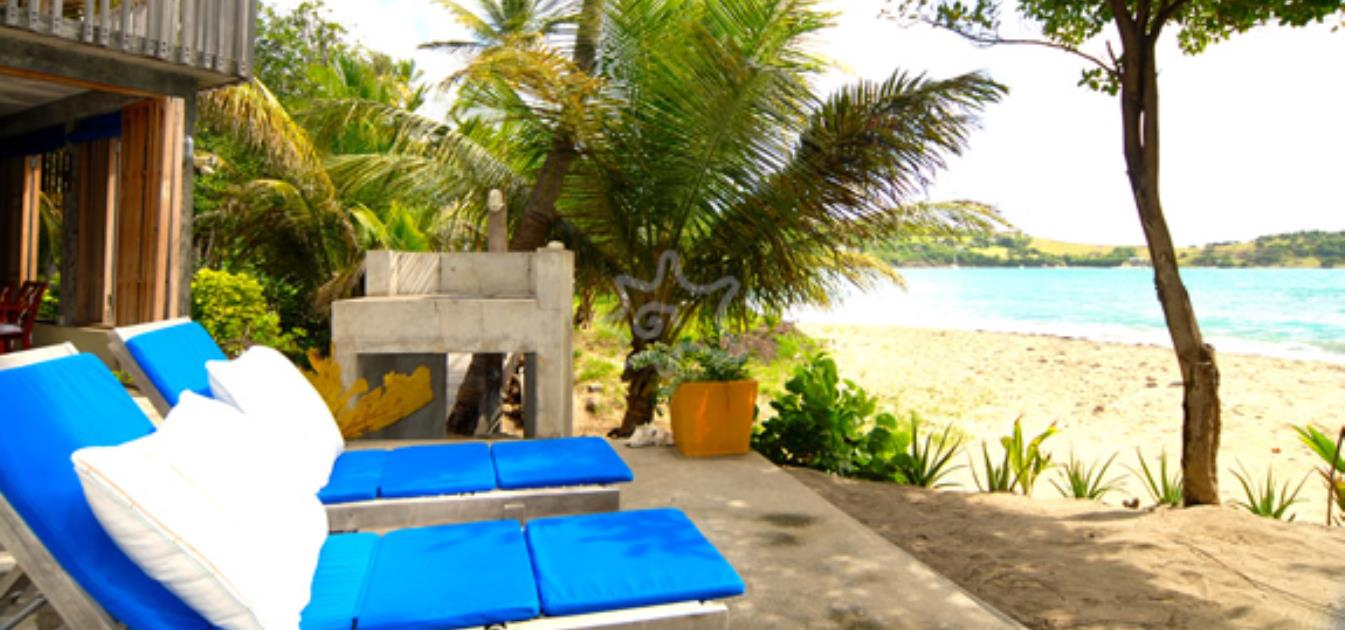 vacation-rentals/st-vincent-and-the-grenadines/special-properties/spring/villas-for-groups-