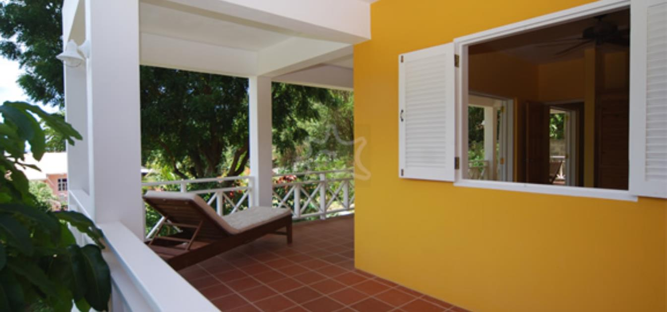 vacation-rentals/st-vincent-and-the-grenadines/bequia/lower-bay/avalon-by-the-sea-lower