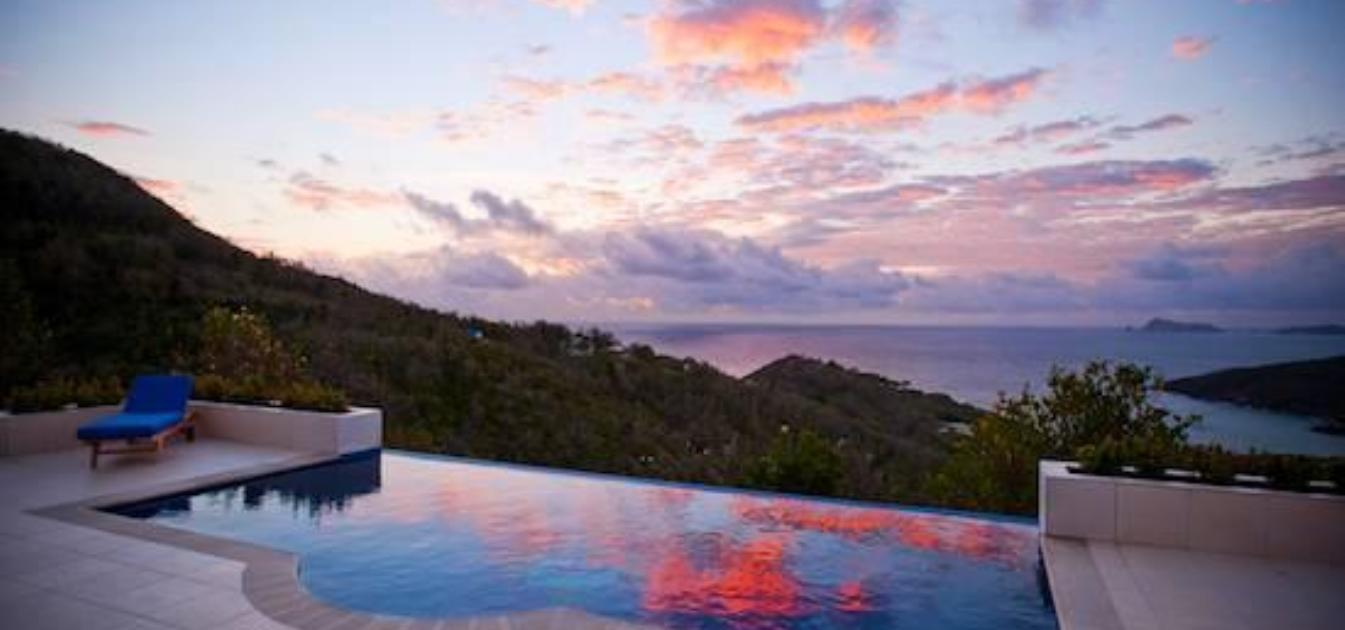 vacation-rentals/st-vincent-and-the-grenadines/bequia/spring/seacliff-bequia