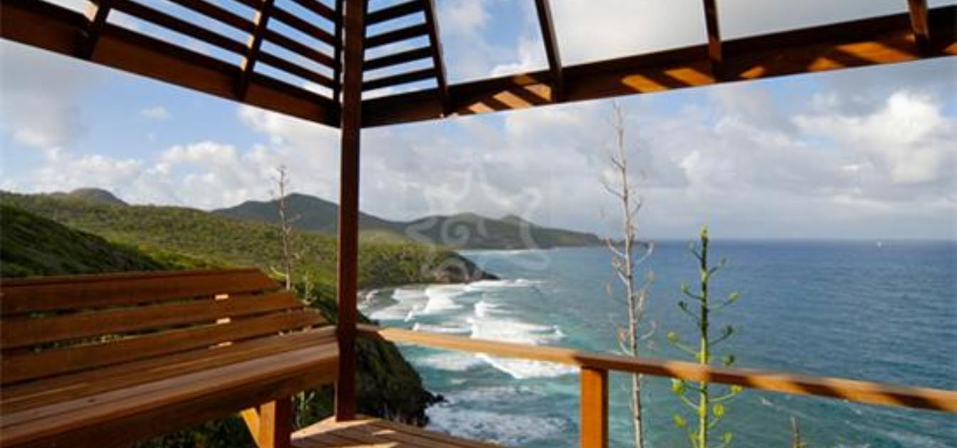 vacation-rentals/st-vincent-and-the-grenadines/bequia/hope-bay/sweet-wind-house-bequia