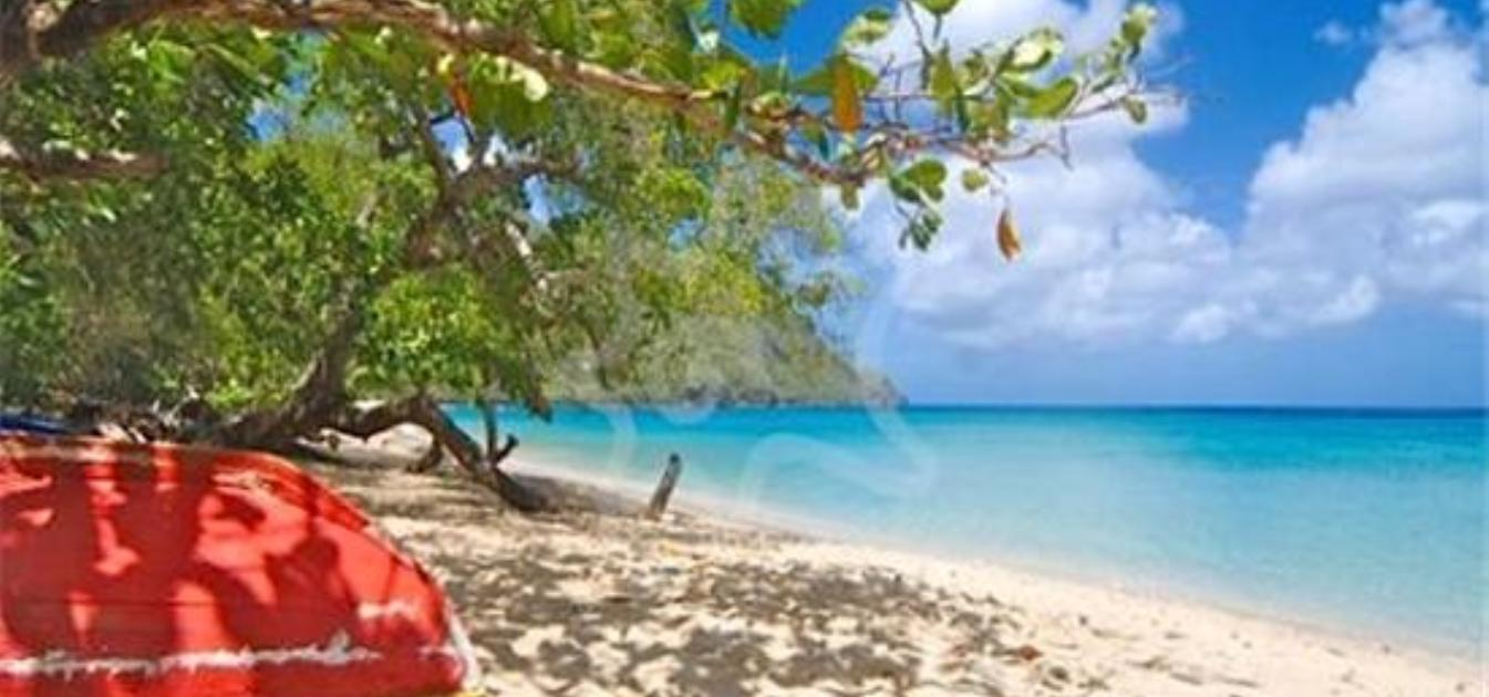vacation-rentals/st-vincent-and-the-grenadines/bequia/lower-bay/casablanca-lower-villa