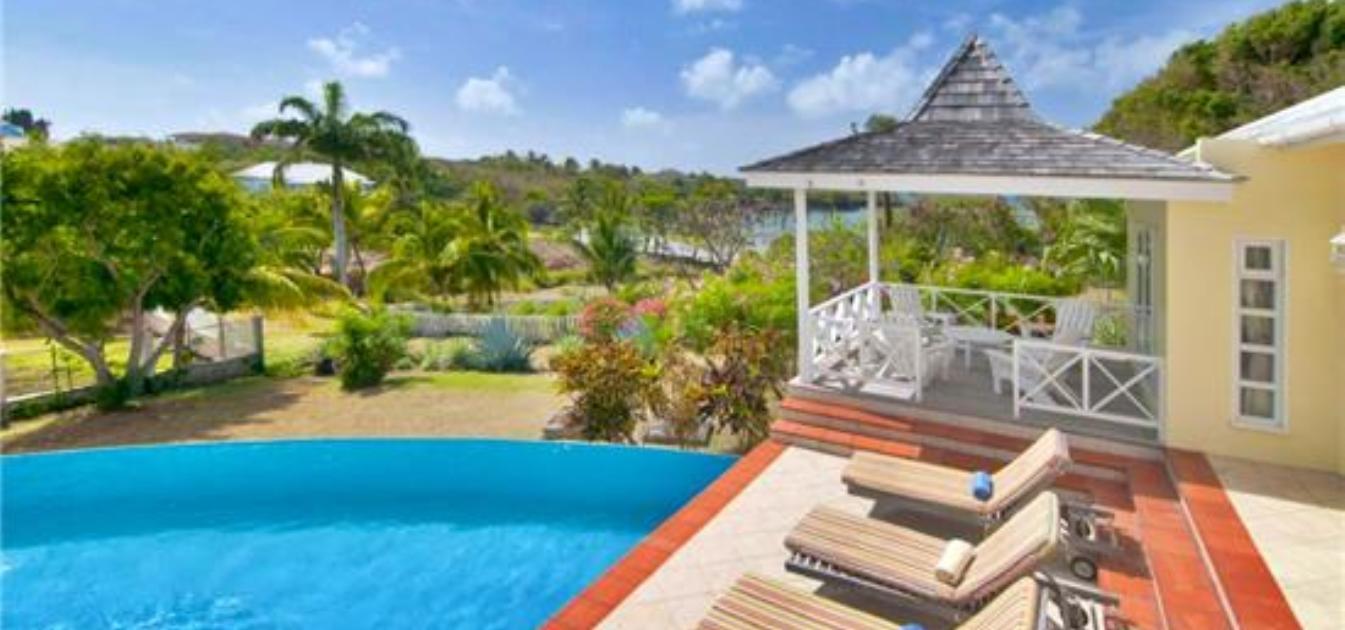 vacation-rentals/grenada/grenada-island/lance-aux-epines/nutmeg-bay-villa