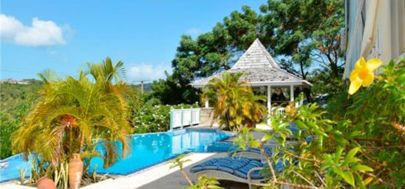 vacation-rentals/grenada/grenada-island/lance-aux-epines/swallow-villa