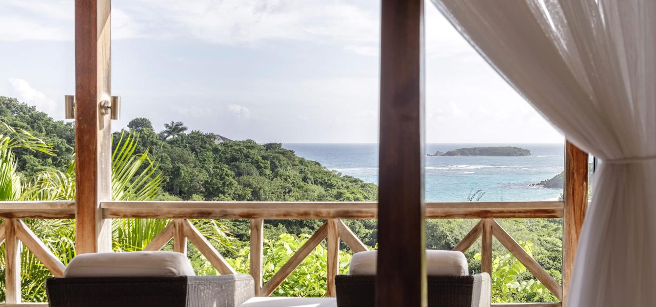 vacation-rentals/st-vincent-and-the-grenadines/mustique/macaroni-bay/macaroni-beach-house