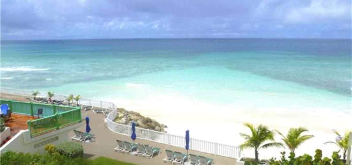 vacation-rentals/barbados/barbados/saint-lawrence-gap/rostrevor-hotel