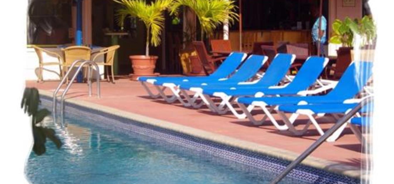 vacation-rentals/barbados/barbados/christ-church/coconut-court-hotel