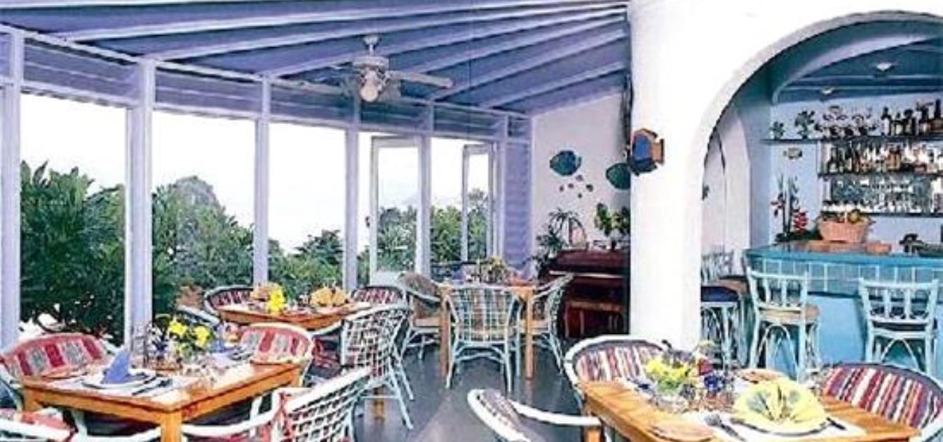 vacation-rentals/st-vincent-and-the-grenadines/st-vincent/india-and-villa-bay/villa-lodge-hotel