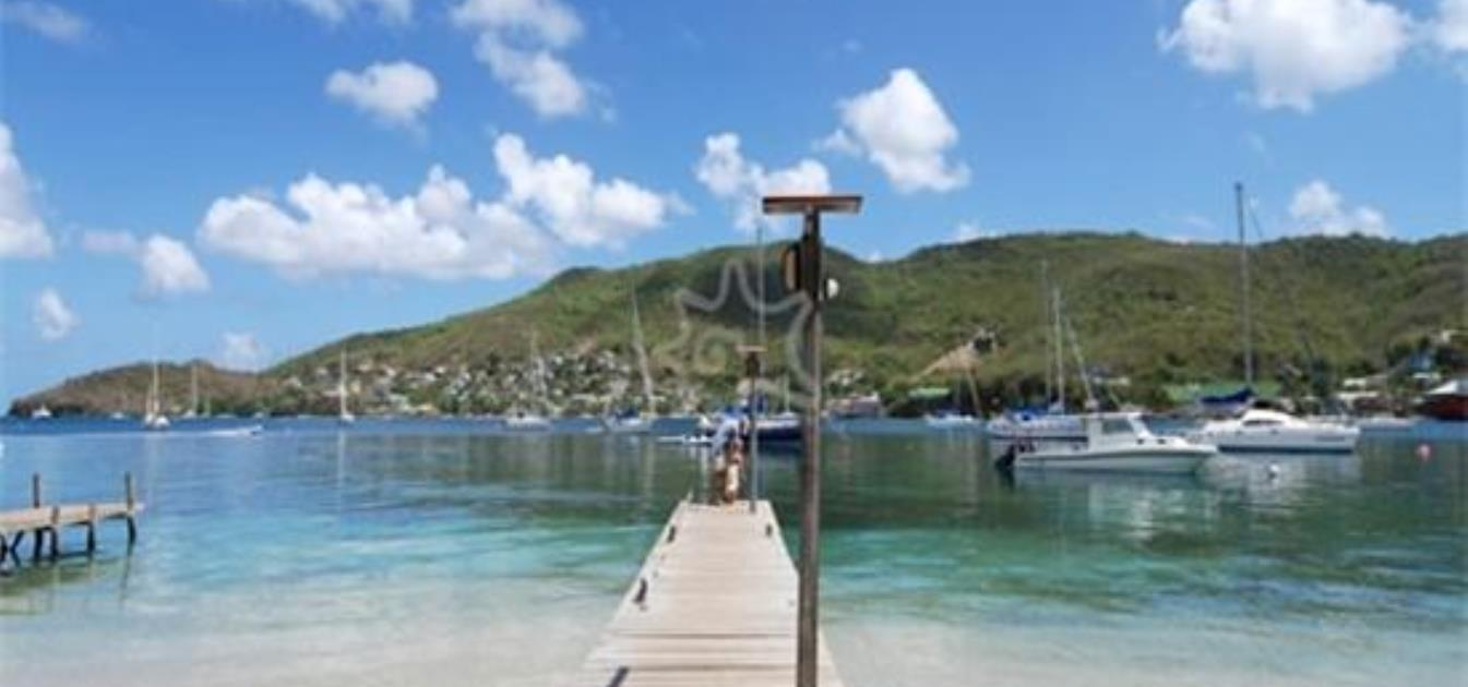 vacation-rentals/st-vincent-and-the-grenadines/bequia/belmont/frangipani-hotel-deluxe