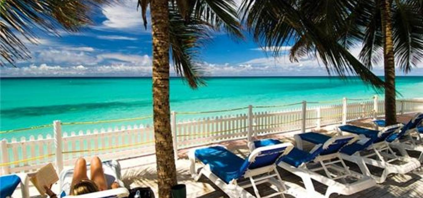 vacation-rentals/barbados/barbados/christ-church/butterfly-beach-hotel