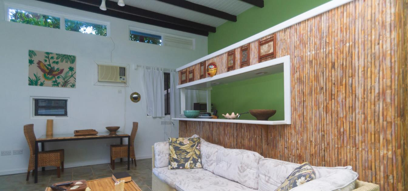 vacation-rentals/st-vincent-and-the-grenadines/bequia/friendship-bay/bequia-beachfront-estate-1-bedroom-apartment
