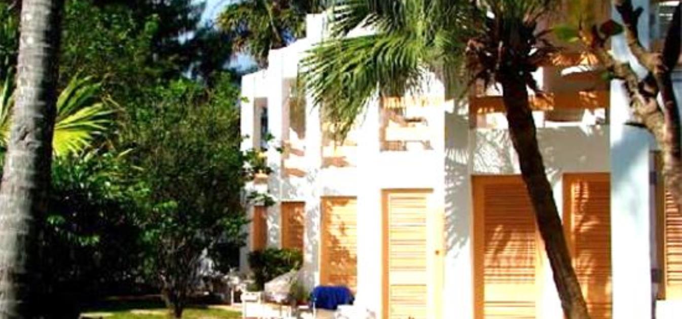 vacation-rentals/barbados/barbados/inch-marlow/peach-and-quiet-hotel