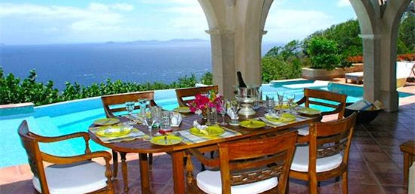 vacation-rentals/st-vincent-and-the-grenadines/bequia/mount-pleasant/helianthus