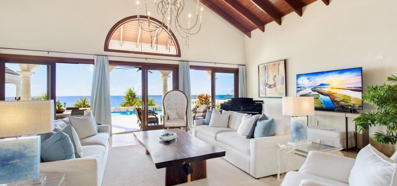 vacation-rentals/anguilla/anguilla/cedar-village/sandcastle-villa