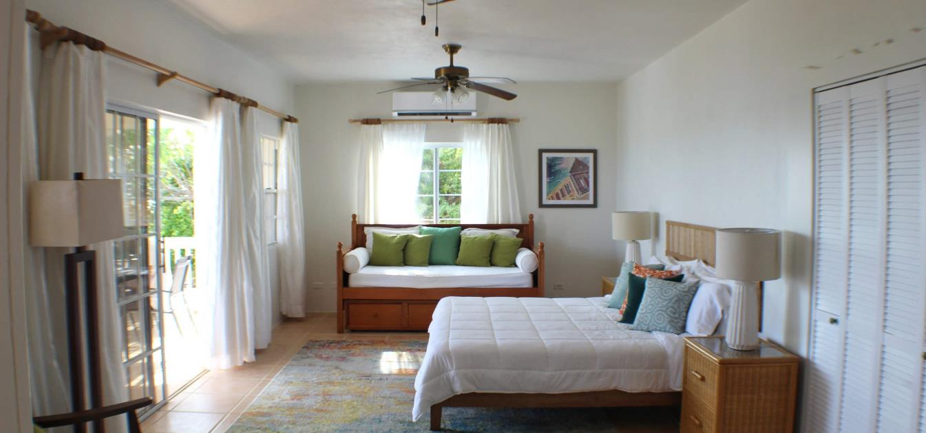 vacation-rentals/anguilla/anguilla/island-harbour/clearview-villa-lower