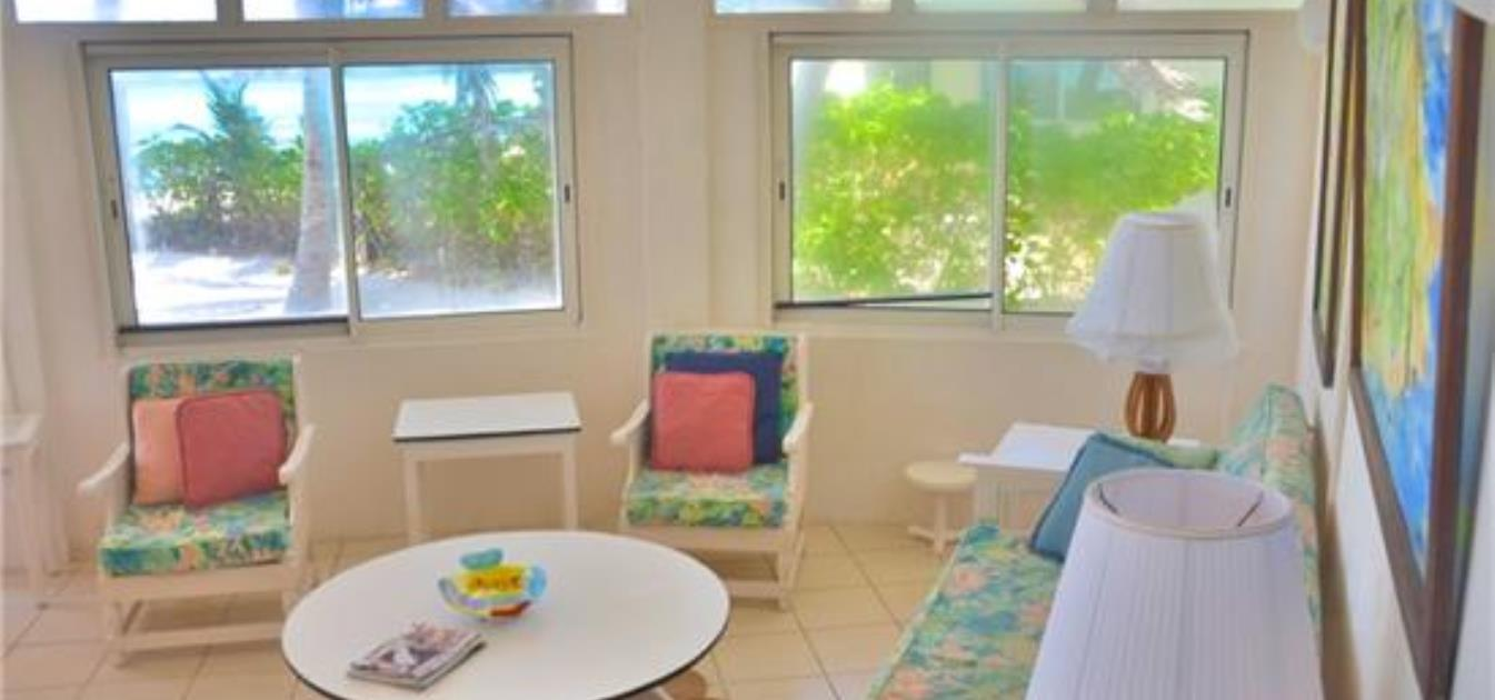 vacation-rentals/st-vincent-and-the-grenadines/palm-island/palm-island/wildflower-villa
