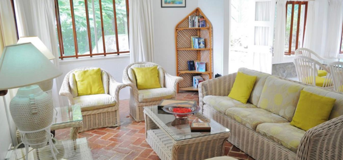 vacation-rentals/st-vincent-and-the-grenadines/st--vincent/young-island/young-island-duvernette-suite