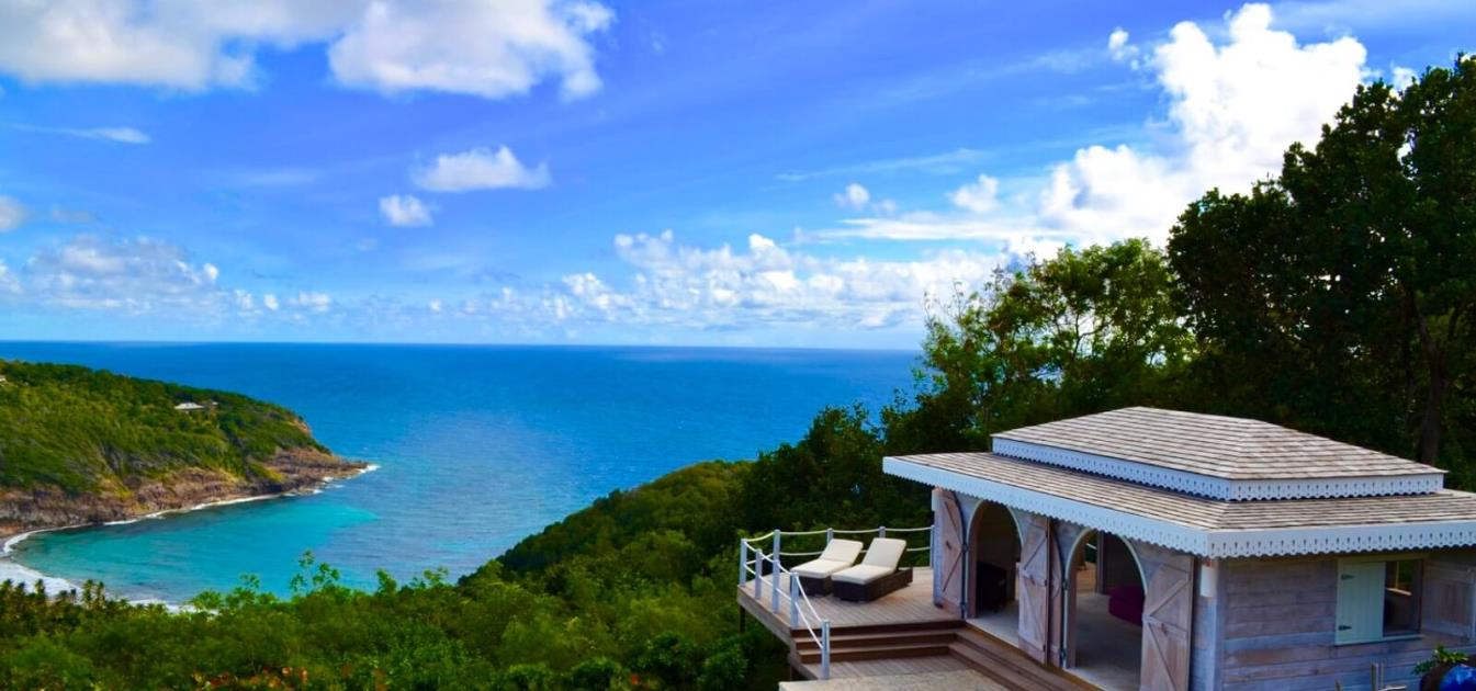 vacation-rentals/st-vincent-and-the-grenadines/bequia/mount-pleasant/hope-lodge
