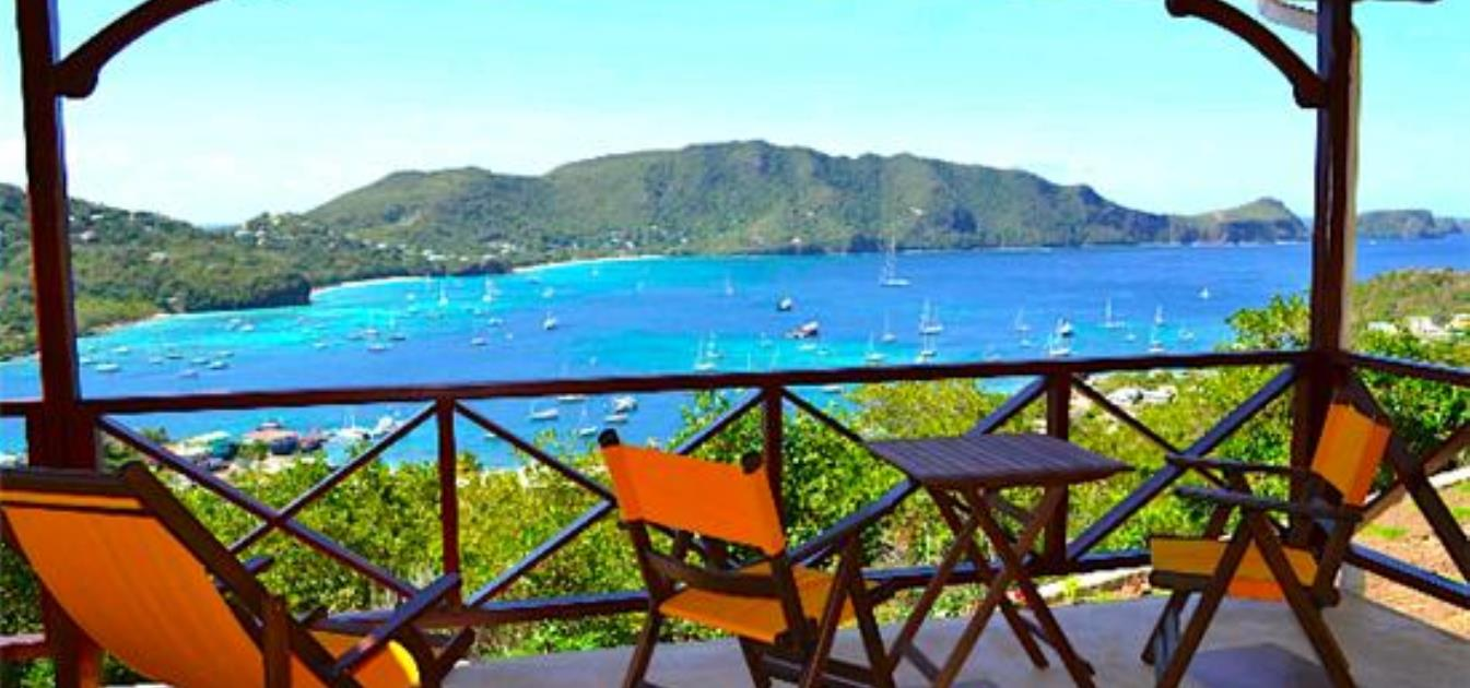 vacation-rentals/st-vincent-and-the-grenadines/bequia/ocar/villa-barbara-sleeps-6