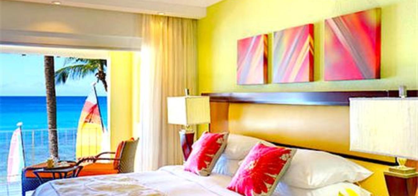 vacation-rentals/barbados/barbados/sandy-lane/tamarind-cove-hotel
