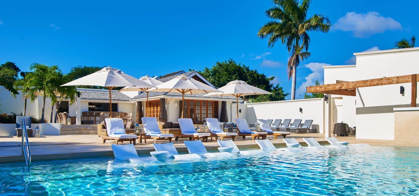 vacation-rentals/grenada/grenada/lance-aux-epines/calabash-hotel