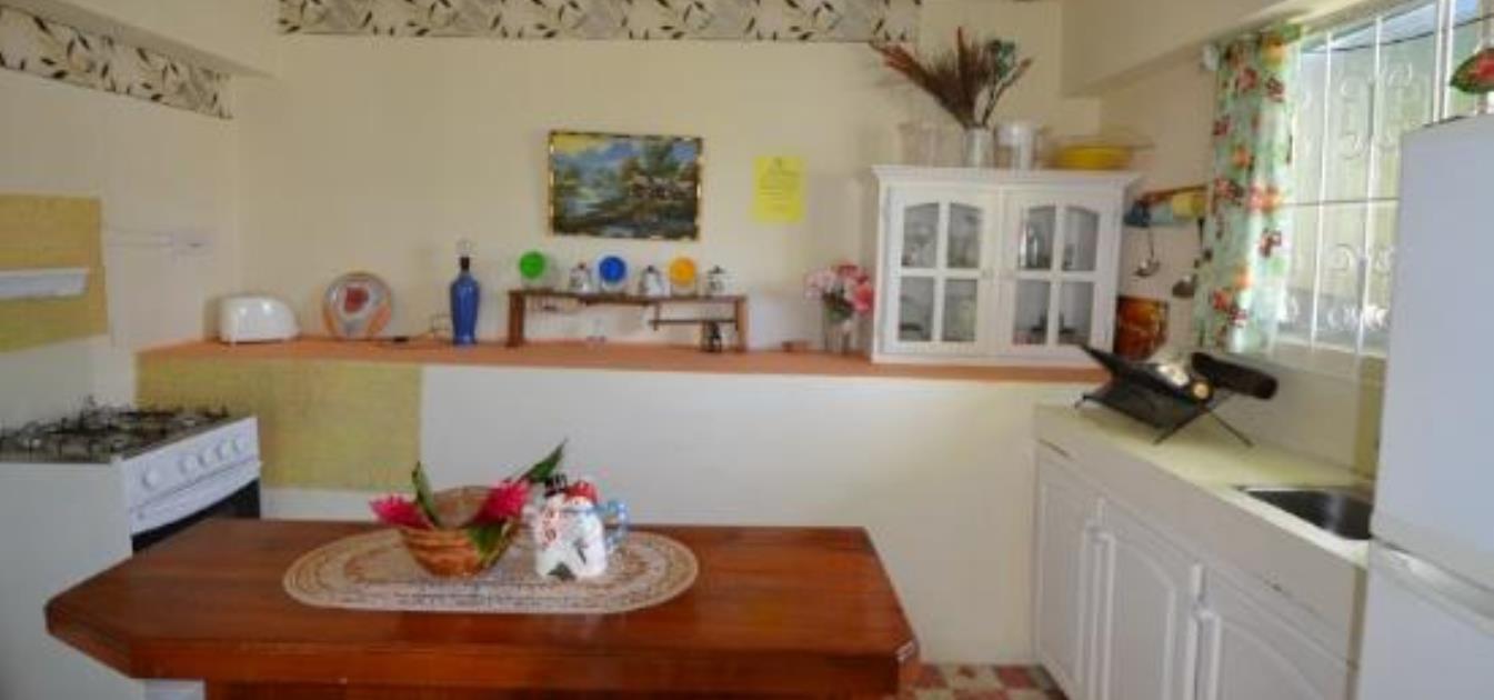 vacation-rentals/st-vincent-and-the-grenadines/bequia/port-elizabeth/garden-apartment