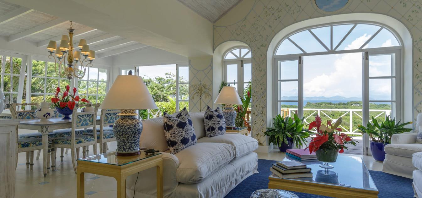 vacation-rentals/st-vincent-and-the-grenadines/mustique/central-hillside/yellow-bird