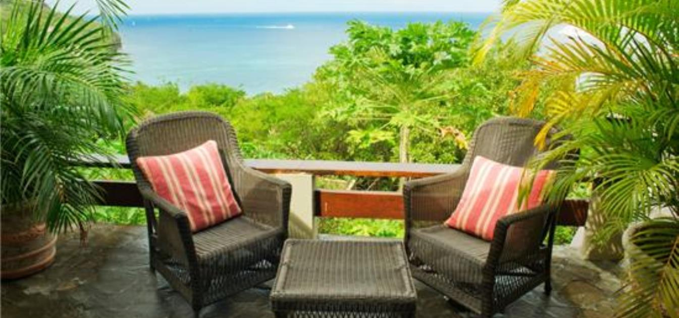 vacation-rentals/st-vincent-and-the-grenadines/bequia/lower-bay/dragonfly