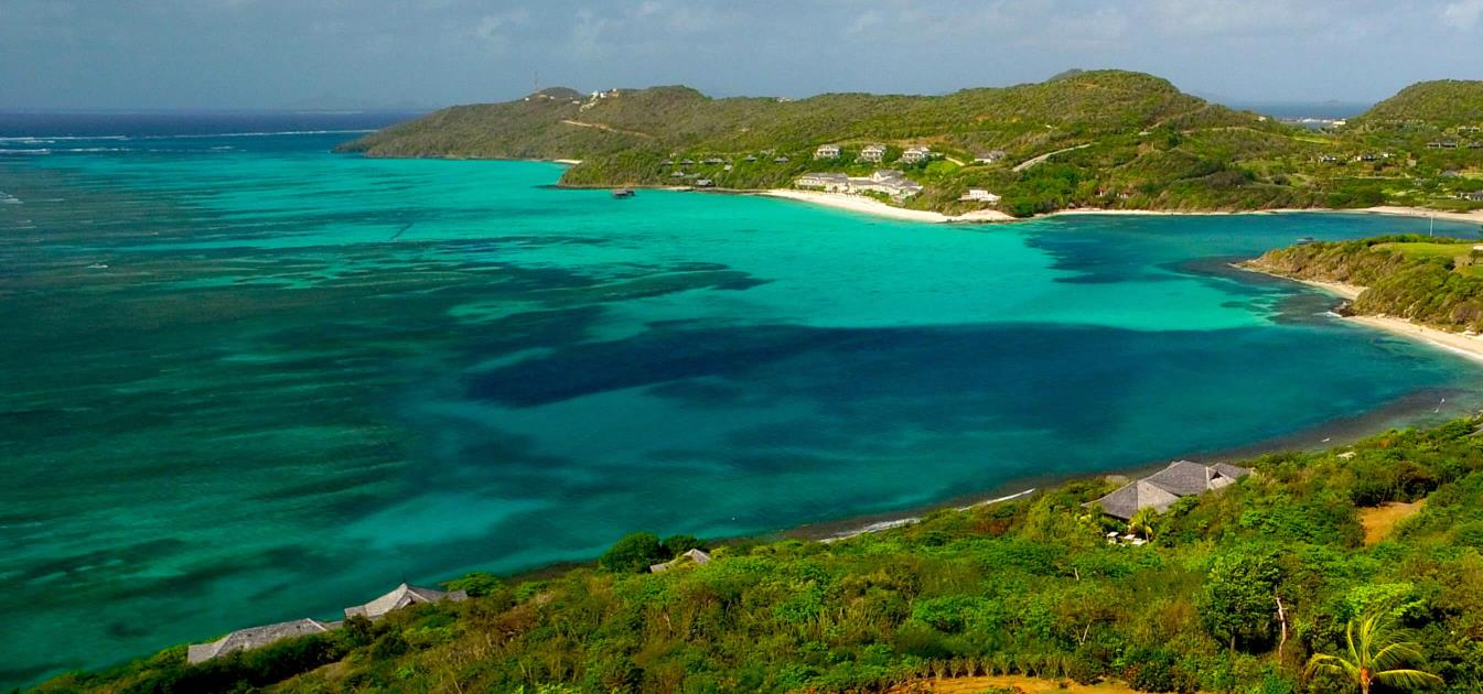 vacation-rentals/st-vincent-and-the-grenadines/canouan/canouan/silver-turtle-morpiceax-villa