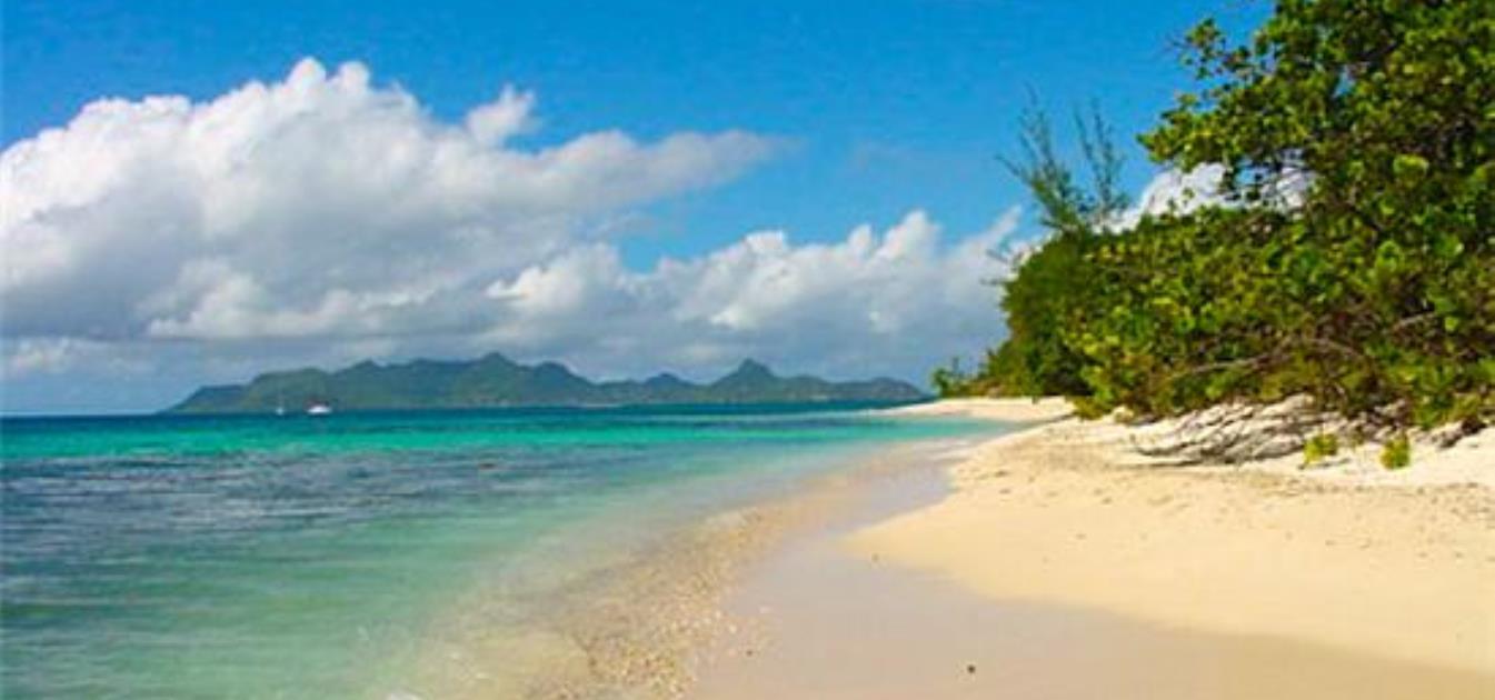 vacation-rentals/st-vincent-and-the-grenadines/union-island/ashton/st--josephs-apartment-kingsize