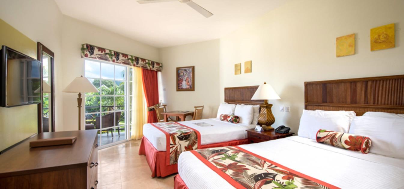 vacation-rentals/grenada/grenada/grand-anse/coyaba-beach-resort