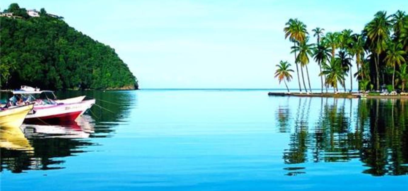 vacation-rentals/st-lucia/st-lucia/marigot-bay/marigot-bay-capella-hotel