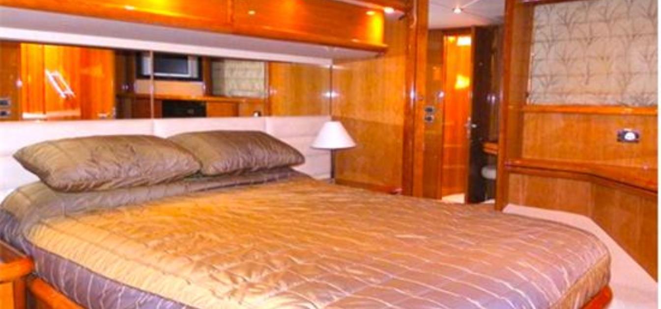 vacation-rentals/grenada/grenada-island/st--georges/grenada-luxury-power-yacht-charters