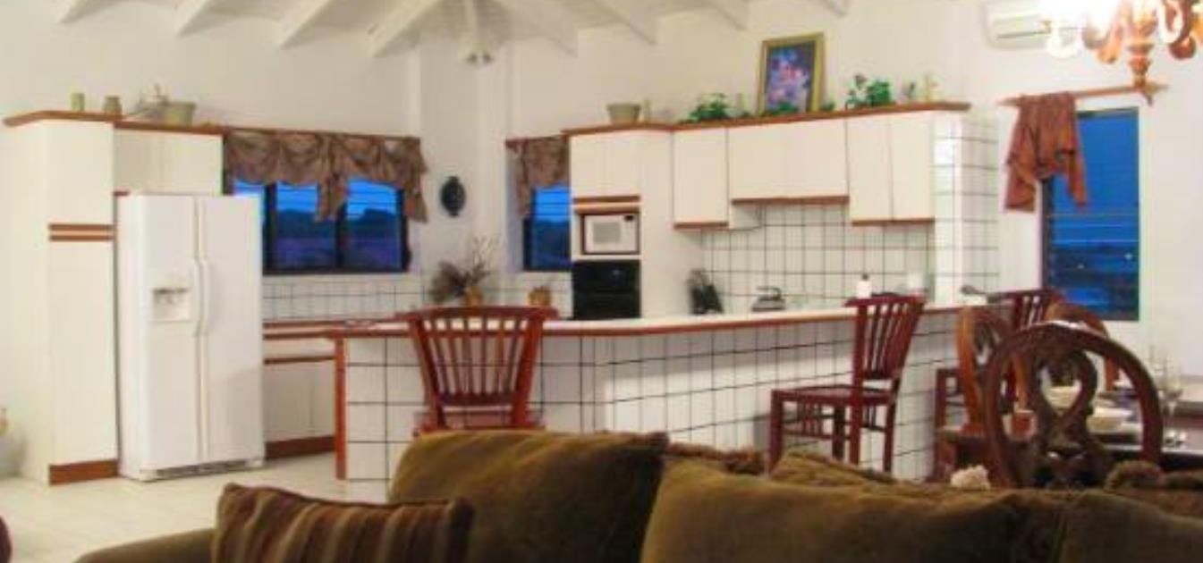 vacation-rentals/anguilla/anguilla/island-harbour/quixotic-villas