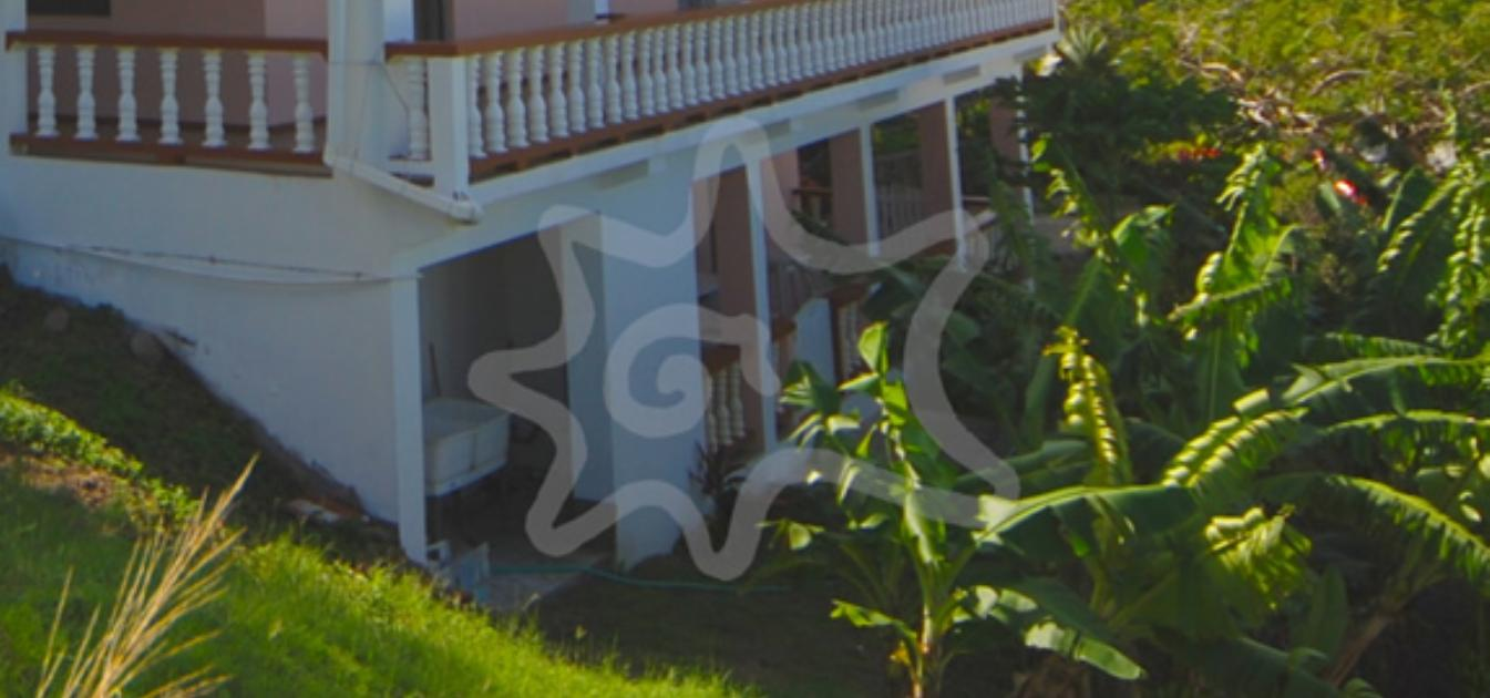 vacation-rentals/st-vincent-and-the-grenadines/bequia/belmont/the-view-lower