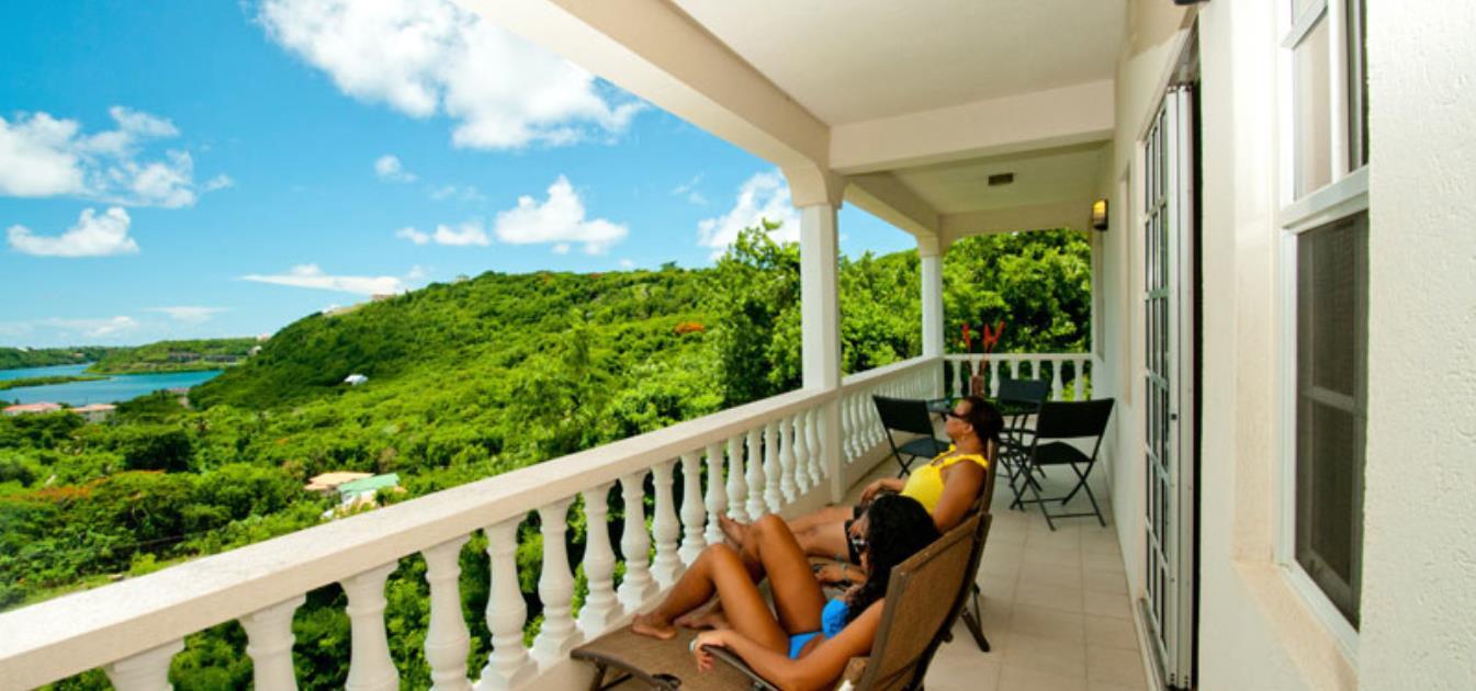 vacation-rentals/grenada/grenada/st--georges/woburn-villa-two-bedroom