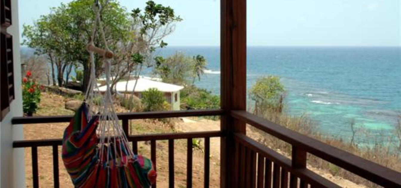vacation-rentals/grenada/grenada-island/crochu/two-bays-crochu-bay-studio