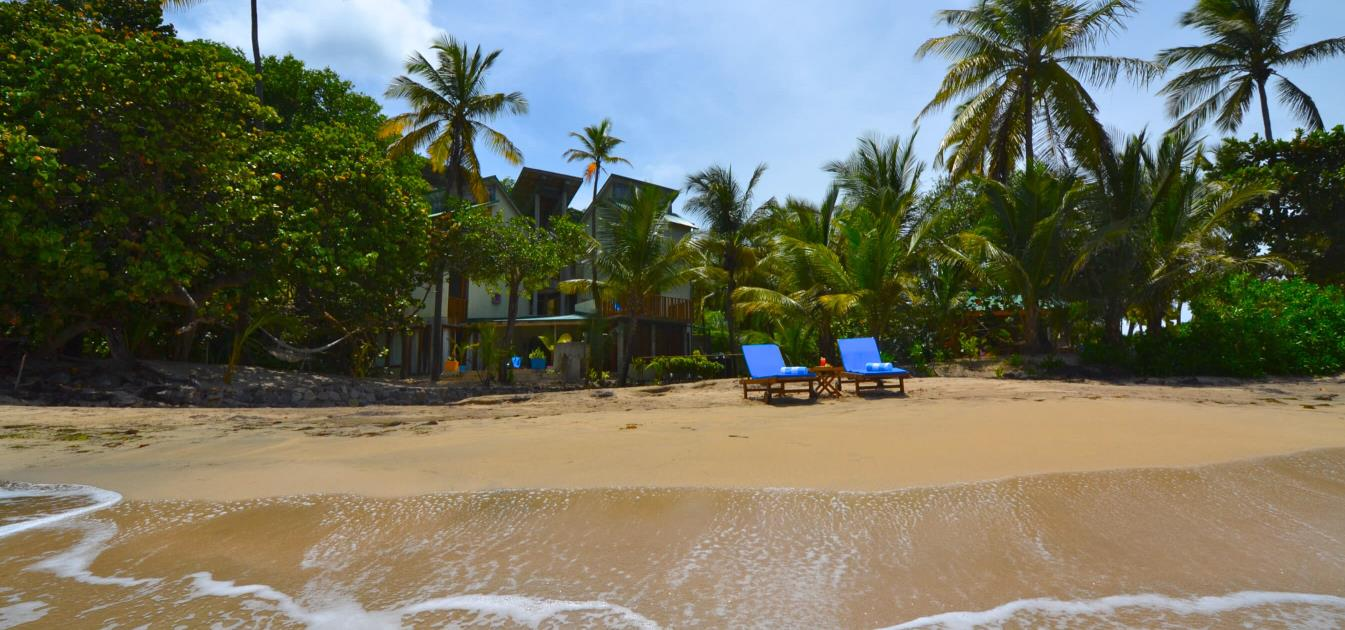 vacation-rentals/st-vincent-and-the-grenadines/bequia/friendship-bay/new-eden-bequia-beach-house-with-pool