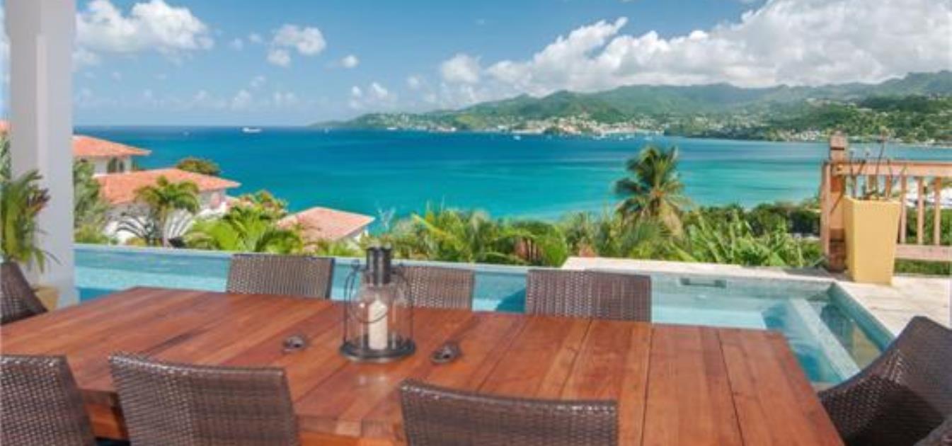 vacation-rentals/grenada/grenada/grand-anse/cinnamon-heights