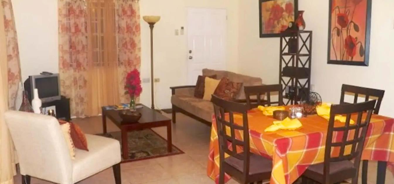 vacation-rentals/grenada/grenada-island/grand-anse/grenada-golf-and-beach-apartment-1