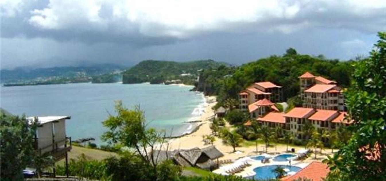 vacation-rentals/grenada/grenada-island/grand-anse/two-beaches-pinquin