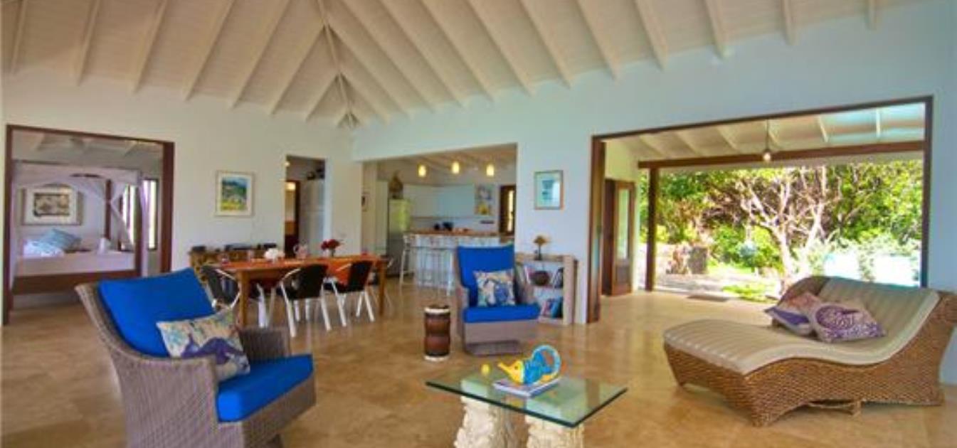 vacation-rentals/st-vincent-and-the-grenadines/bequia/crescent-bay/jamdown-upper-ocean-deck
