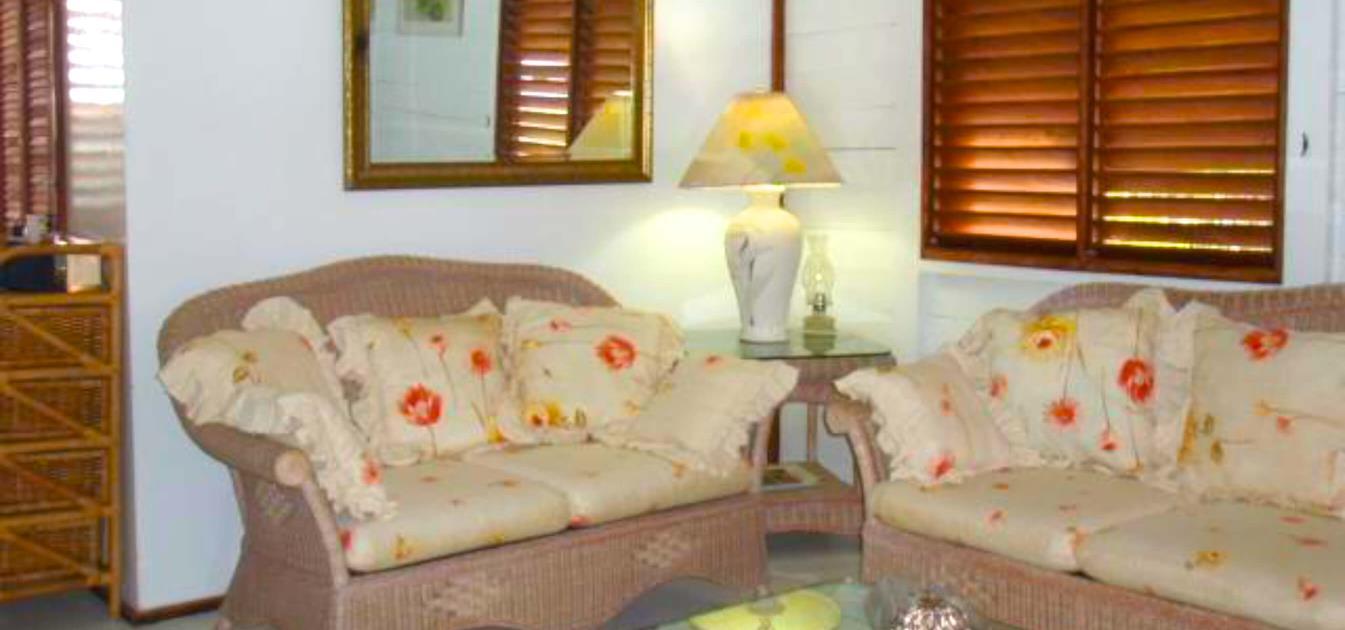 vacation-rentals/st-lucia/st-lucia/soufriere/quaint-villa