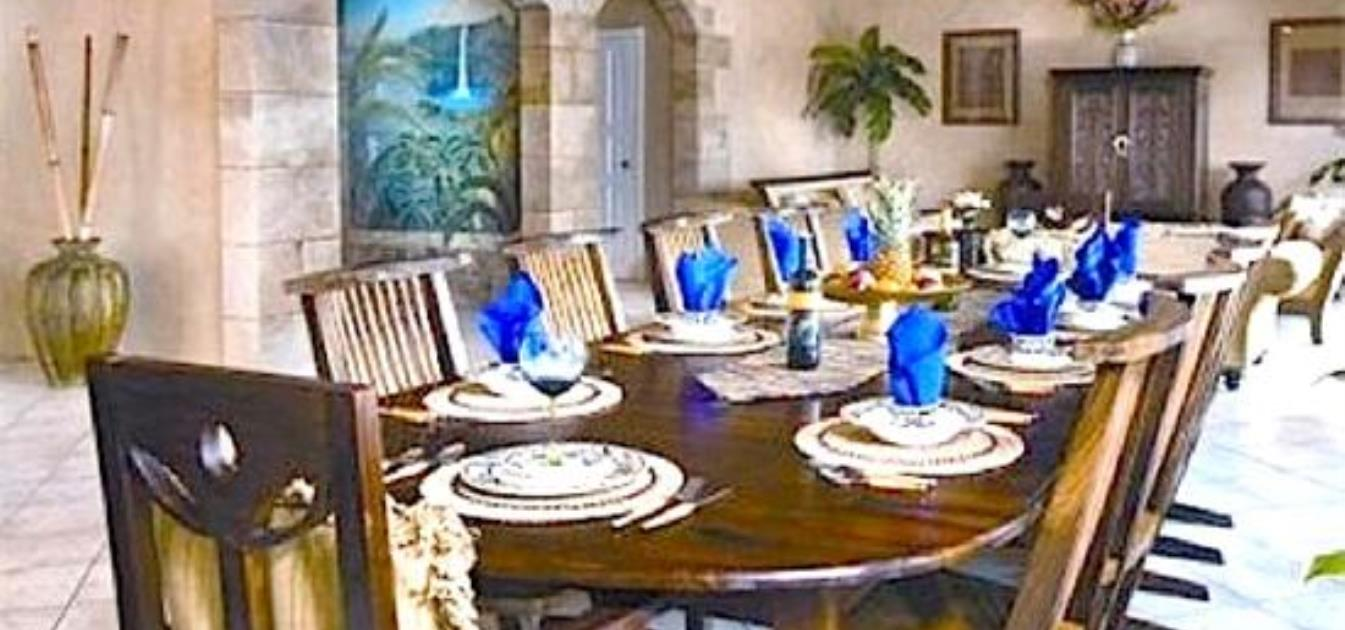 vacation-rentals/us-virgin-islands/st-thomas/magens-bay/coral-gardens