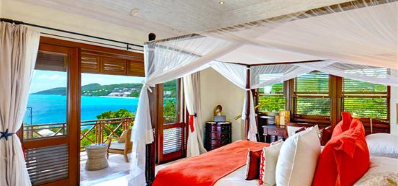 vacation-rentals/st-vincent-and-the-grenadines/canouan/canouan/quinze-canouan