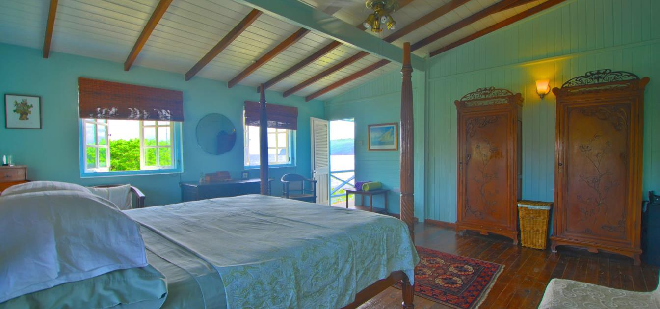 vacation-rentals/st-vincent-and-the-grenadines/bequia/park-bay/park-bay-house